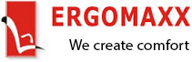 Ergomaxx India Pvt Ltd